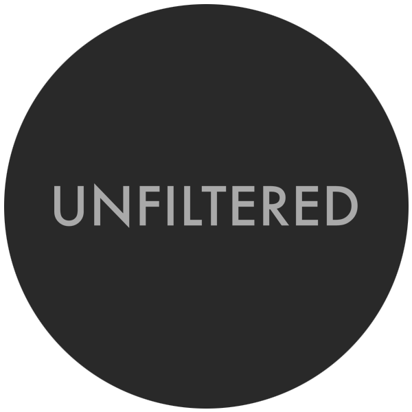 Unfiltered Ltd Logo